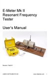 E-Meter MK II Instruction Manual.Pdf