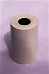 Printer Paper for Digital Test Hammer