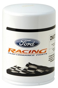 FORD RACING HIGH-PERFORMANCE FL-1A OIL FILTER (case of 12) -- M-6731-FL1A