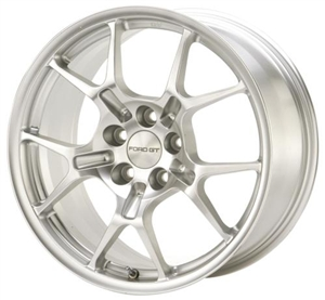 FORD GT FRONT WHEEL -- M-1007-GTF