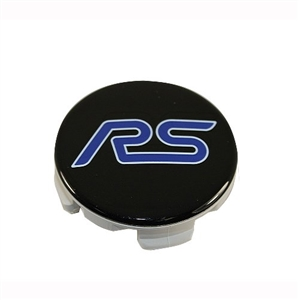 2016 FOCUS RS CENTER CAP -- M-1096-RS