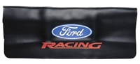 FORD RACING FENDER COVER -- M-1822-A2