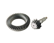 M-4209-88410 Ford Racing 4.10 8.8 Inch Ring and Pinion Gear Set