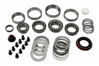 FORD RACING 8.8 Inch RING & PINION INSTALLATION KIT STAGE 2 -- M-4210-B2