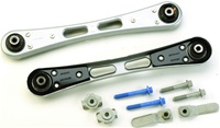 2005-2014 MUSTANG REAR LOWER CONTROL ARM UPGRADE KIT -- M-5538-A
