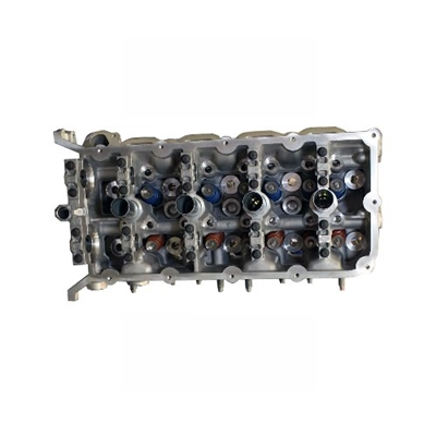 COYOTE GT350 CYLINDER HEAD LH  -- M-6050-M52