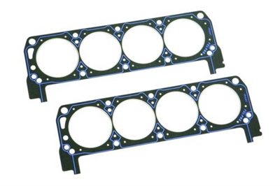 FORD RACING BOSS 302/351 BLOCK HEAD GASKET SET -- M-6051-CP331