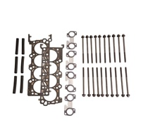 4.6L 2V Cylinder Head Changing Kit -- M-6067-D46