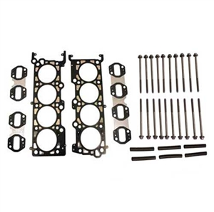 4.6L 4V Cylinder Head Changing Kit -- M-6067-T46