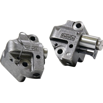 5.0L 4V TI-VCT BOSS 302 TIMING CHAIN TENSIONERS -- M-6266-M50B