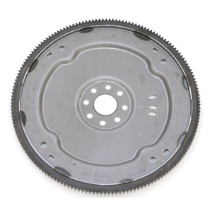 5.0L COYOTE AUTOMATIC TRANSMISSION FLEXPLATE   -- M-6375-A50C