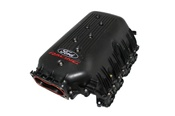 Ford Racing 4.6L 3 Valve Performance Intake Manifold for 2005-2010 Mustang