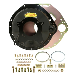 Quicktime 4.6/5.4/Coyote 5.0 Ford to Ford TKO 500-600/T5 Mustang/TR3550 -- RM-6081