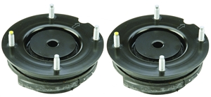 2005-2014 Mustang Front Strut Mount Upgrade Pair -- M-18183-C