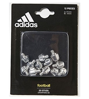 Adidas Soft Ground Studs