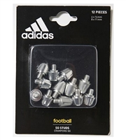 Adidas Soft Ground Studs Long