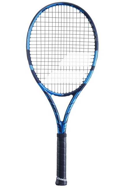 Babolat Pure Drive Tennis Racket. (2021)
