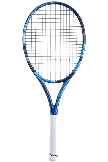Babolat Pure Drive Team Tennis Racket. (2021)
