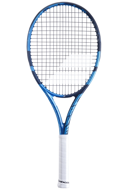 Babolat Pure Drive Lite Tennis Racket. (2021)