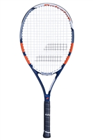 Babolat Pulsion 105 Tennis Racket (2019)