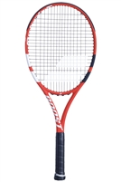 Babolat Boost S Tennis Racket (2020)