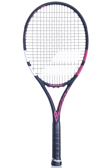 Babolat Boost A Tennis Racket (2020)