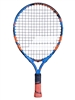 Babolat Ballfighter Jnr 17 inch Tennis Racket (2019)