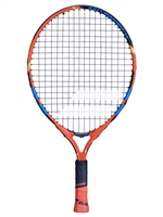 Babolat Ballfighter Jnr 19 inch Tennis Racket (2019)