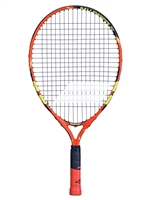 Babolat Ballfighter Jnr 21 inch Tennis Racket (2020)
