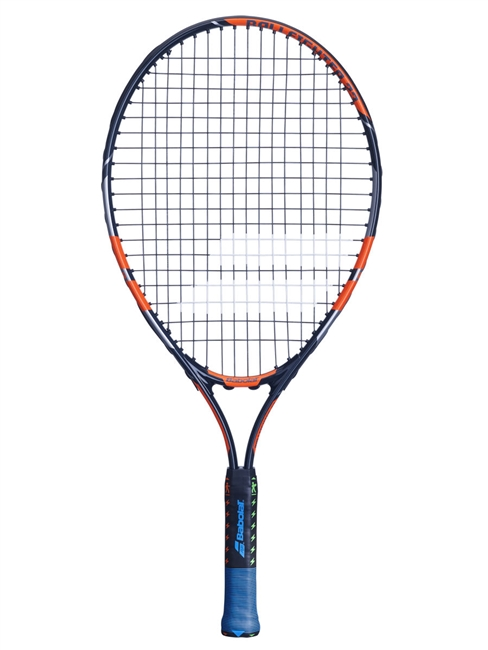 Babolat Ballfighter Jnr 23 inch Tennis Racket (2020)