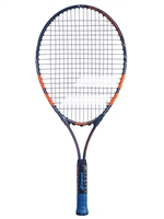 Babolat Ballfighter Jnr 25 inch Tennis Racket (2019)