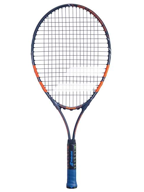 Babolat Ballfighter Jnr 25 inch Tennis Racket (2020)
