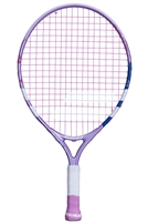 Babolat B-Fly 19 inch Junior Tennis Racket (2020)