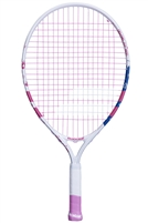 Babolat B-Fly 21 inch Junior Tennis Racket (2020)
