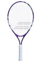 Babolat B-Fly 23 inch Junior Tennis Racket (2020)