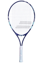 Babolat B-Fly 25 inch Junior Tennis Racket (2020)