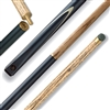 Cannon Cobra 57 inch Two Piece Snooker Cue.