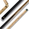 Cannon Tornado 57 inch Two Piece Snooker Cue.