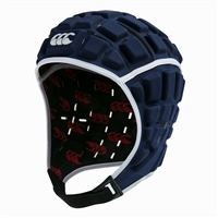 Canterbury Reinforcer Rugby Headguard
