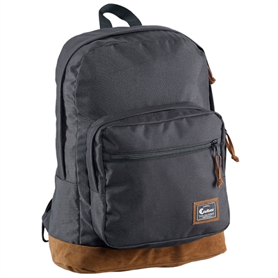 Caribee Retro 26L Backpack