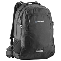 Caribee College 40L X-tend Backpack