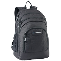 Caribee Rhine 35L Backpack