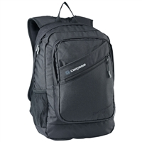 Caribee Post Graduate 25L Backpack