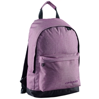 Caribee Campus 22L Backpack