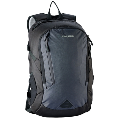 Caribee Disruption 28L RFID Backpack