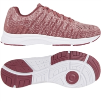 Energetics Venus 8 Women's Trainer (2020)