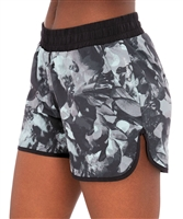 Energetics Women's Koralia shorts (2020)
