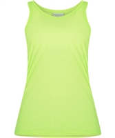 Energetics Galina 3 Women's Training Tank Top (2020)