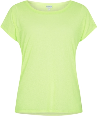 Energetics Galinda 2 Women's T-Shirt (2020)