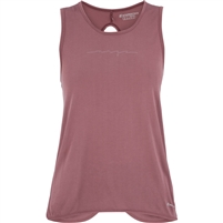 Energetics Galu 4 Women's Tank Top (2020)